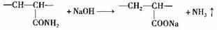 聚丙烯酰胺的分类与特性