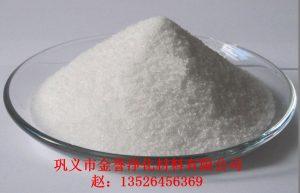 聚丙烯酰胺29